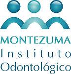 clinica montezuma.jpg