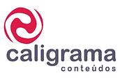 caligrama-conteudos1.png