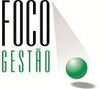 foco_gestao_logo.png