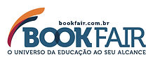BookFair_Slogan-03.jpg