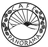 PANORAMA22.jpg