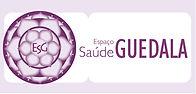 Espaco_saude_guedala.jpg