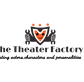 logo TTF.png
