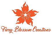 fieryblossomcreations.png