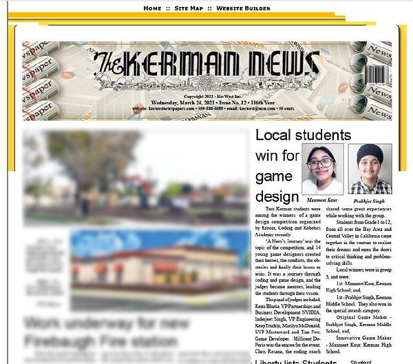 Kerman News 24March2021.png