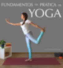 Yogalume curso Udemy