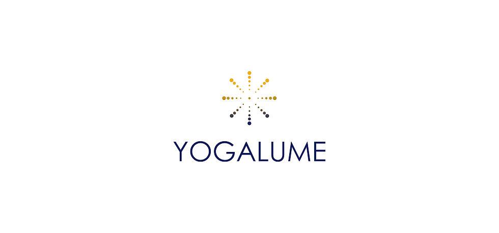 logo_yogalume-retangularP.jpg
