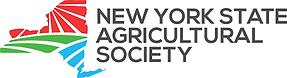 NYS Agricultural Society Logo