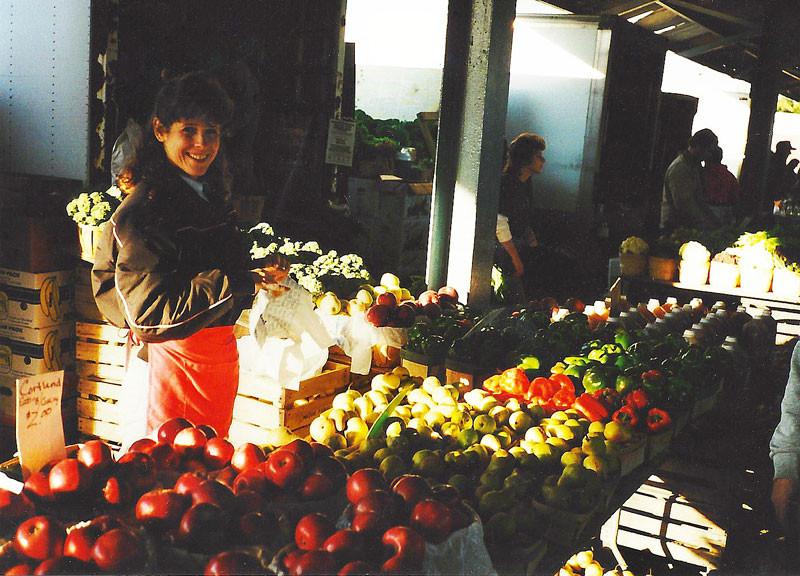 Julie-at-Rochester-Public-Market.jpg