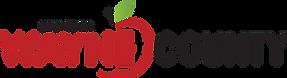 Wayne County NY logo