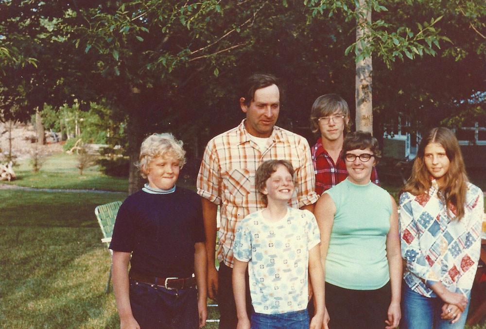 Mason-Family-1976.jpg