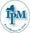 IPM Award Logo