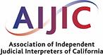 original-AIJIC-logo.png
