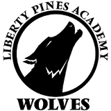 wolves (1).png