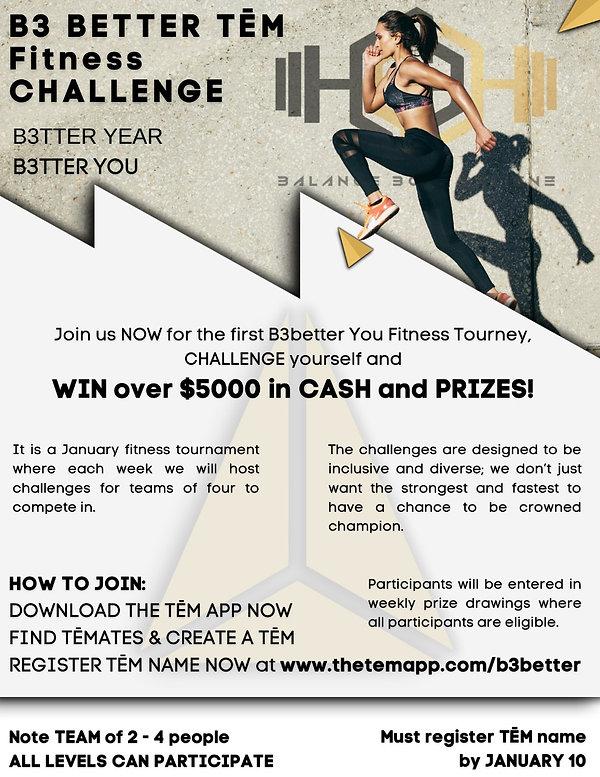 Fitness Challenge.jpeg