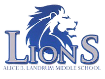 lions (1).png