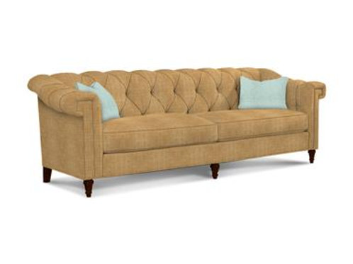 sofa Dan Carithers Collection