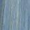 Thumbnail: Azul Macauba