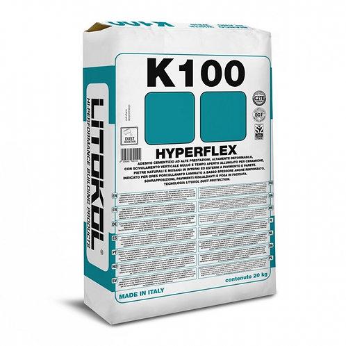 K100 HYPERFLEX ADHESIVE