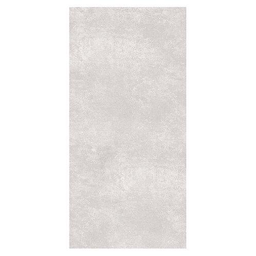 Cement thin Porcelain tile