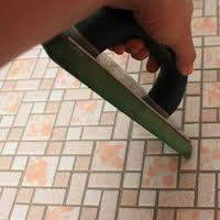 CEMENT GROUT