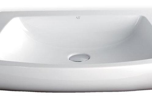 AeT basin