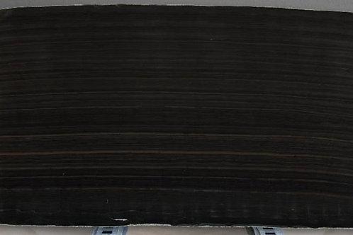 Blackwood Marble