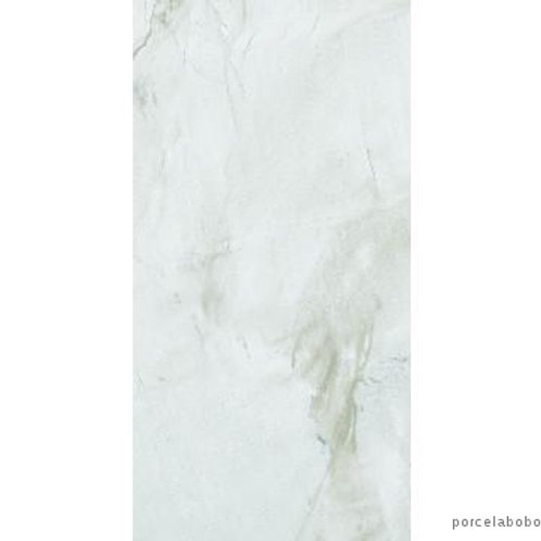 Stone Thin Porcelain Tile