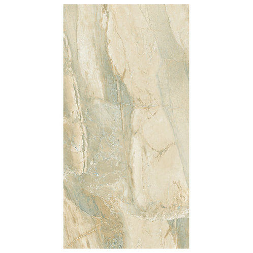 Stone Thin Porcelain Tile