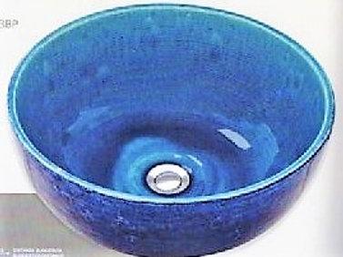KYLIX BLUE Basin