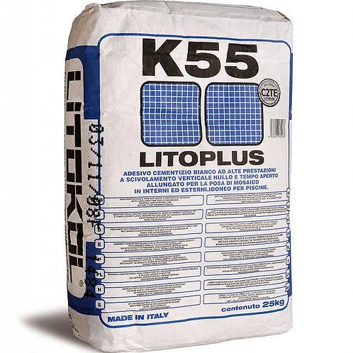 K55 MOSAIC ADHESIVE