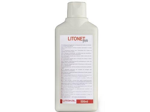 Litonet Pro