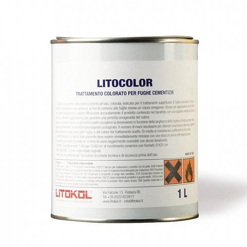Litocolor