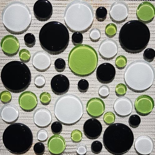 Murano Circles