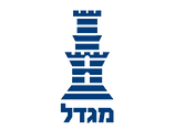 מגדל ללא רקע.png
