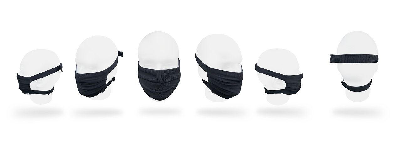 MiiiNNOVATIONS_DUO_MASKS_LINEUP_2.jpg
