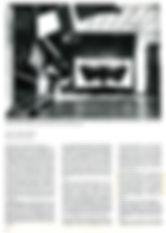 1964_Dec _Jan 1965_edit_website.jpg