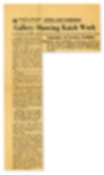 1954_Oct14_edit.jpg