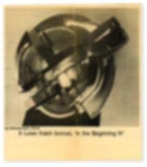 1974_Aug23-2_edit.jpg