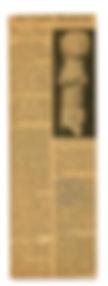 1958-Dore Ashton_1958_March-April (1) co