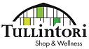 tullintori-shop.png