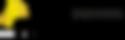 paljakka-logo-2.png