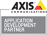 axis-application.png