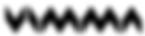 vimma-logo.png