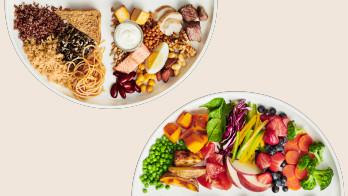 Par où commencer quand on veut bien s'alimenter ?