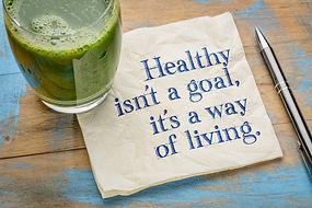 health goal.jpeg