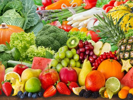 Kan noe av den sunne maten du spiser faktisk ha motsatt effekt enn det du ønsker?