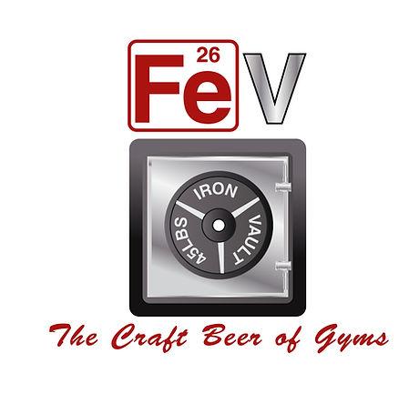 FeV final logo cond.jpg