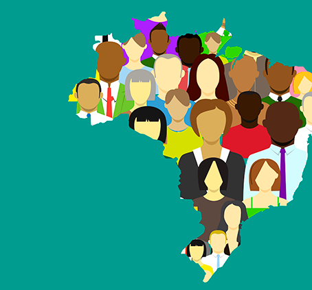 [2020] Know everything about Brazilian naturalization in just one place