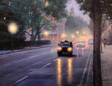 Fog on Sloane Street.jpg